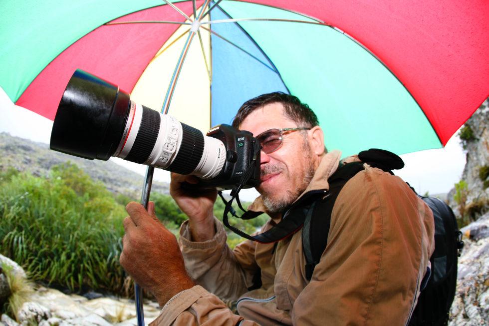 photographers-12