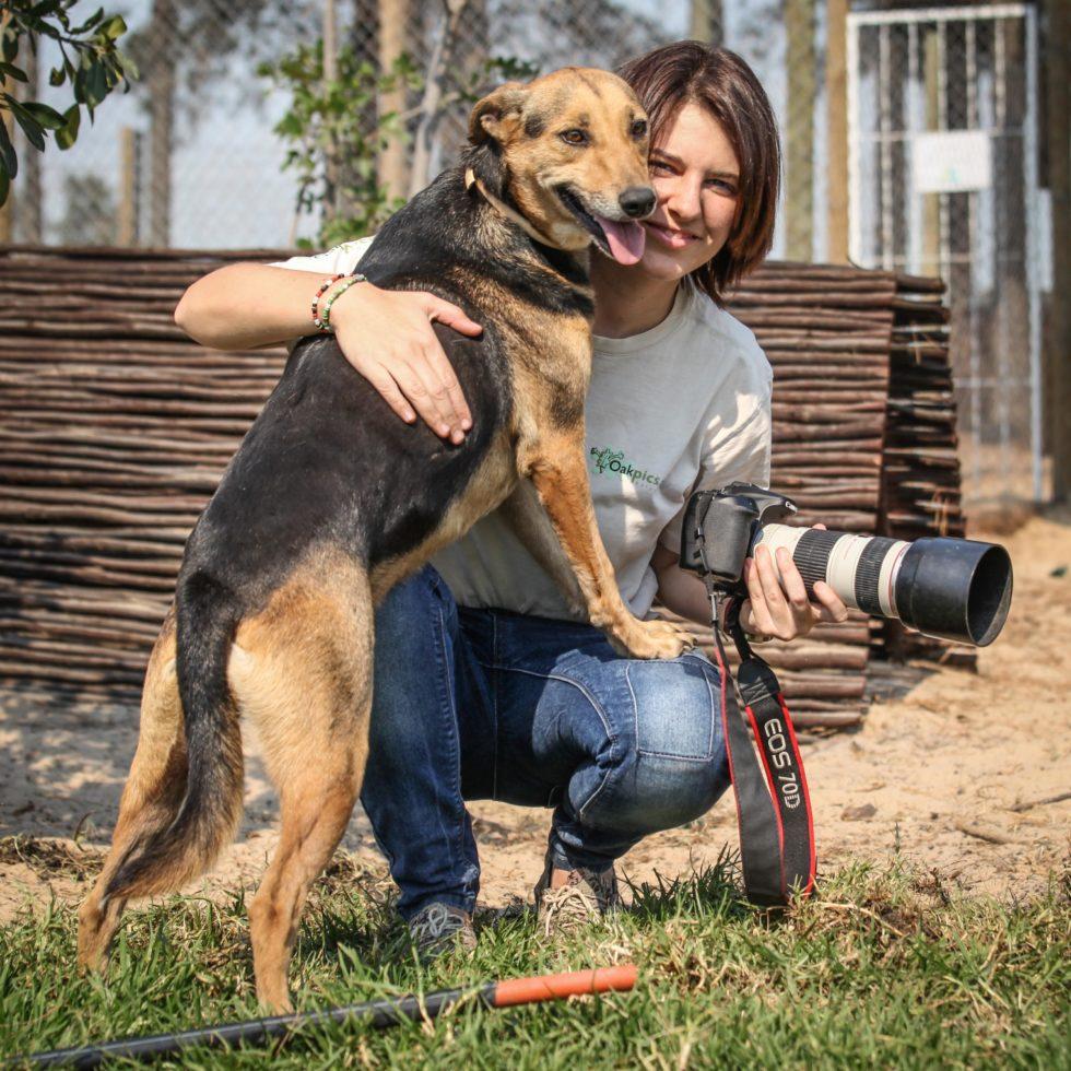 photographers-51