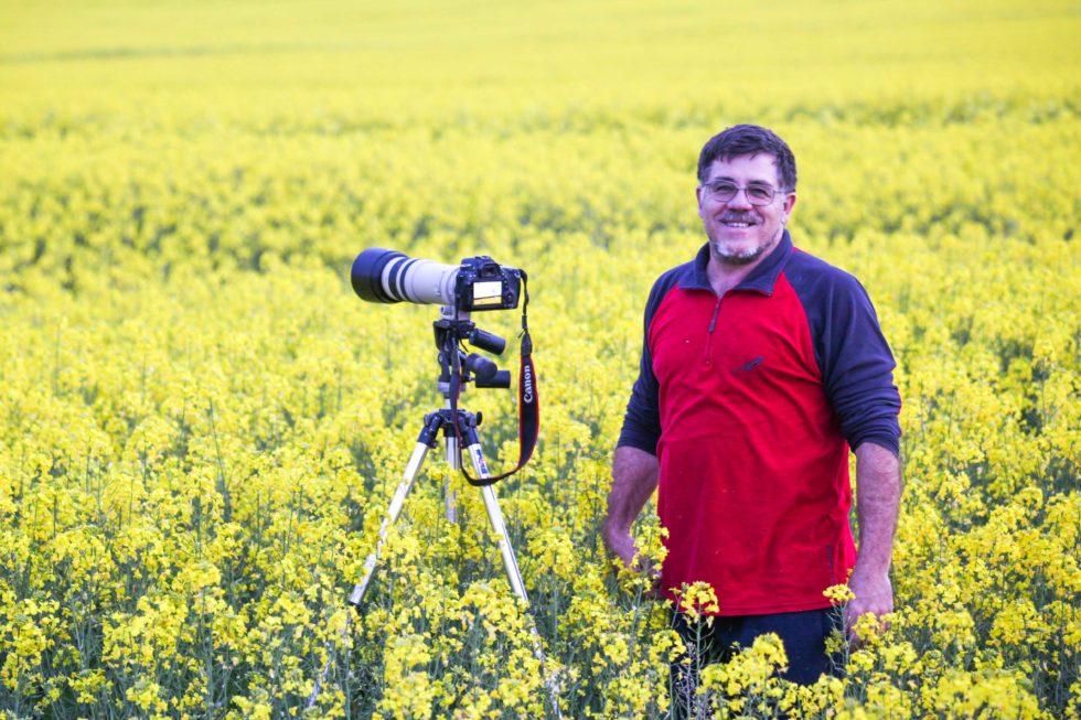photographers-65