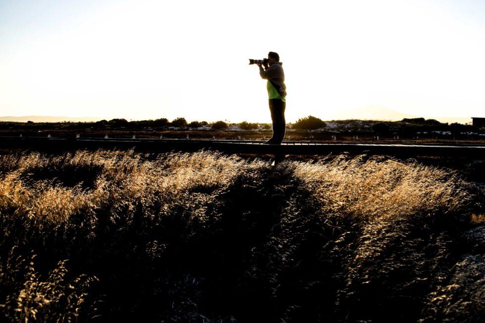 photographers-73