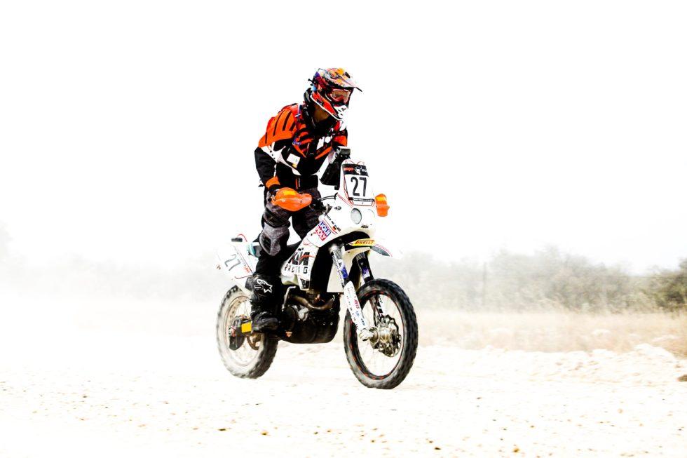 sport-12-min