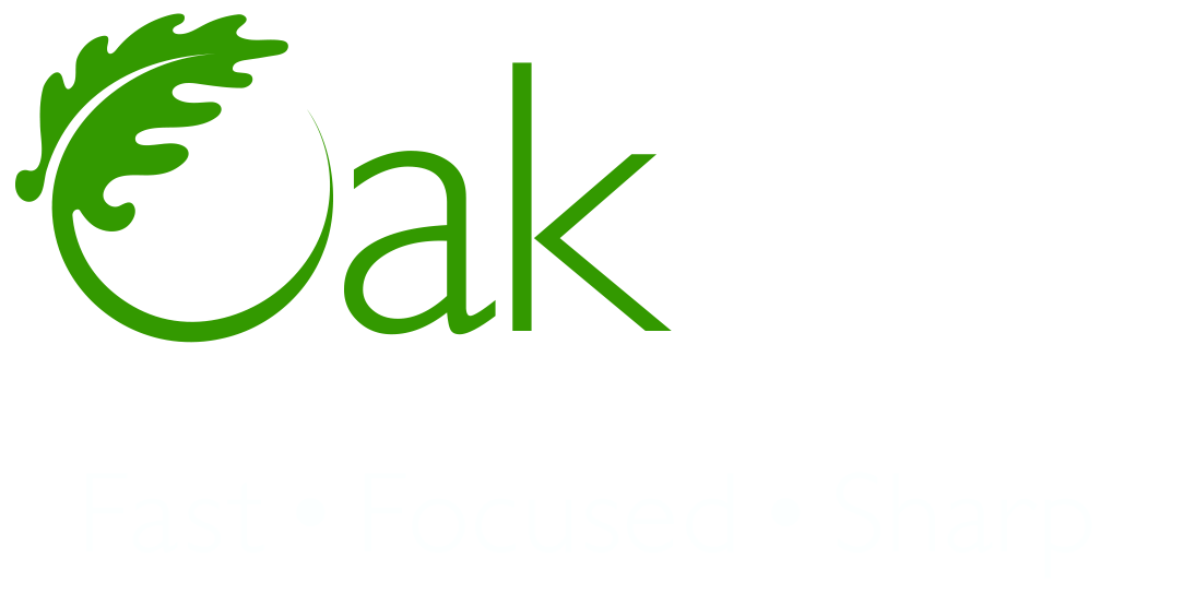 Oakpics